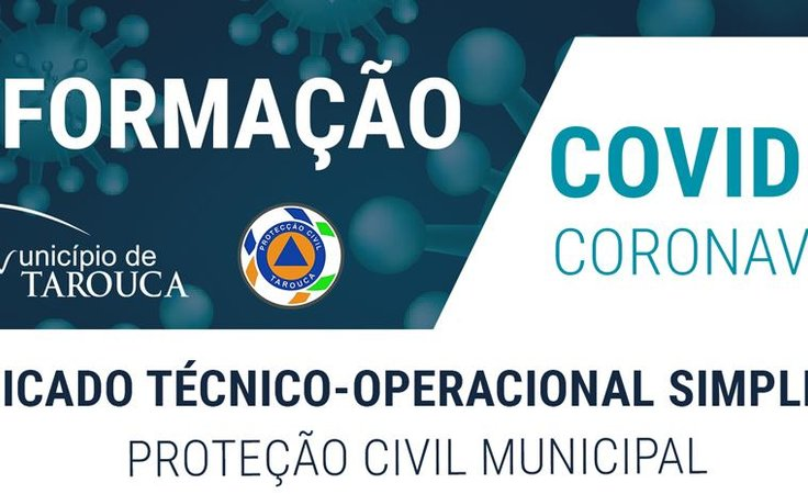 informacao_covid