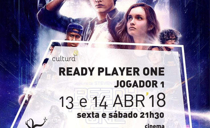 Ready player one 1 736 450