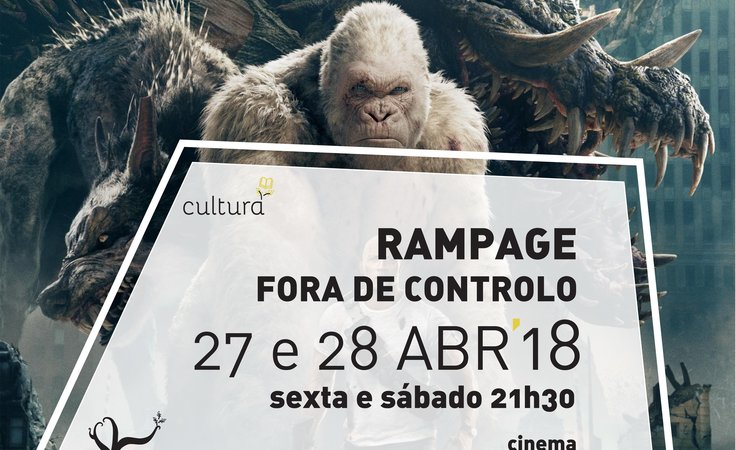 Rampage 1 736 450