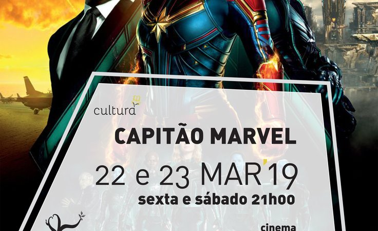 Capit o marvel 1 736 450