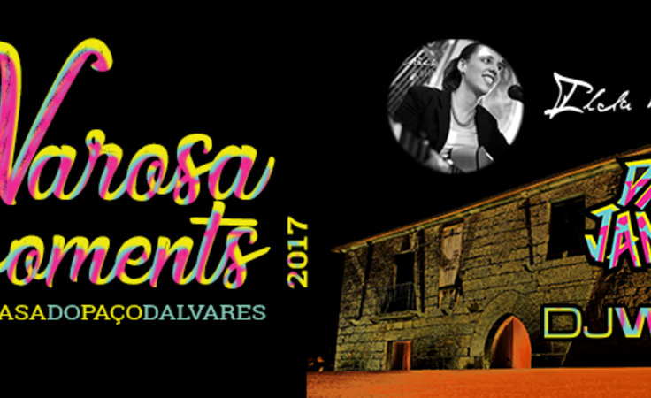 Varosa moments face event 1 736 450