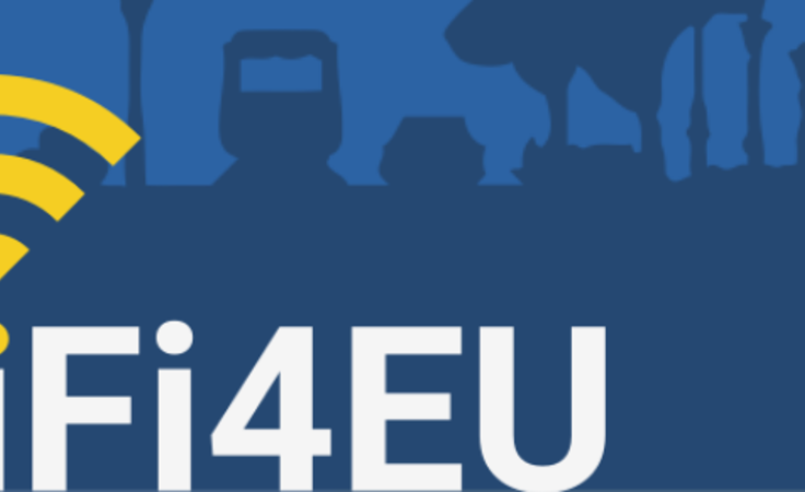 Wifi4eu featured image 1 736 450