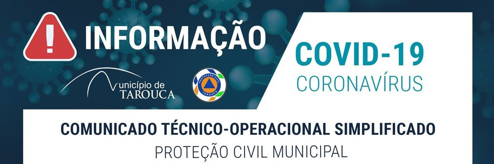 Informacao covid 1 980 2500