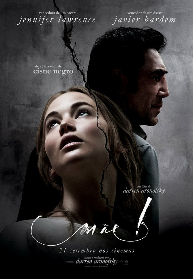 Mae poster pt mother 1 736 900