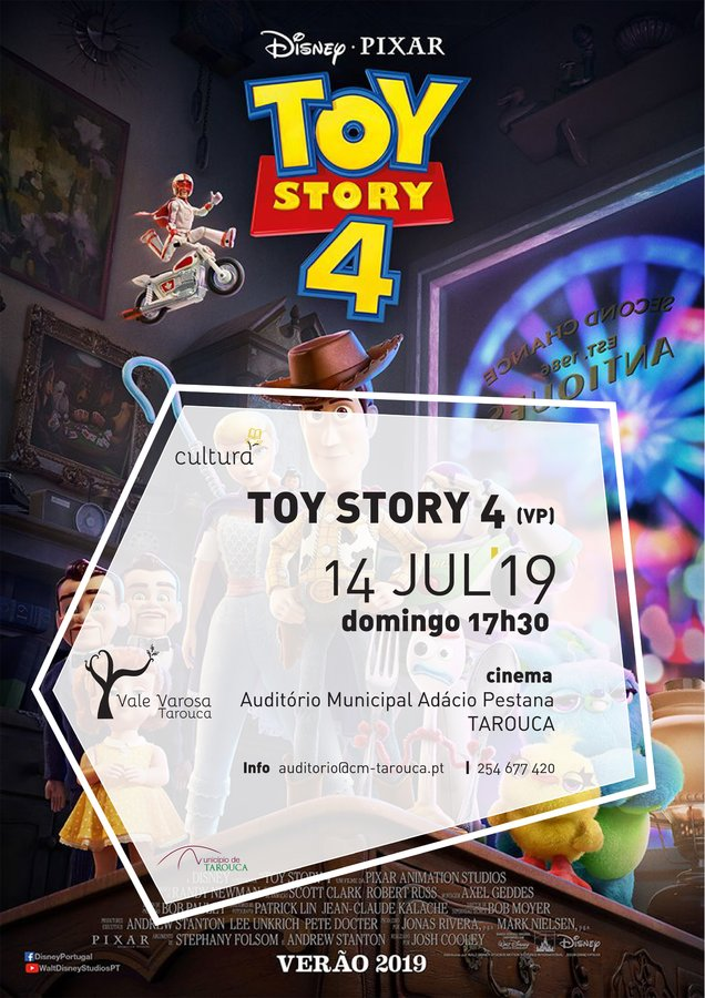 Toy story 4 1 736 900